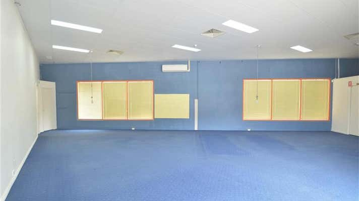 Shop 1/4a Garnett Road Green Hills NSW 2323 - Image 4