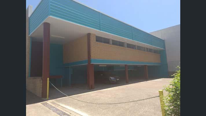 Ipswich QLD 4305 - Image 10