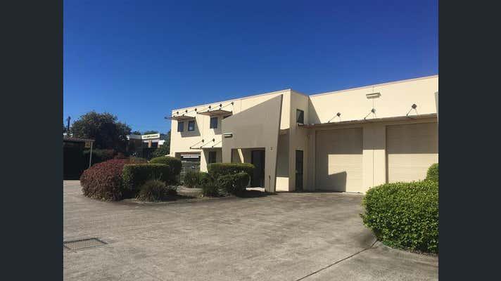 3/100 Sugar Road Maroochydore QLD 4558 - Image 12