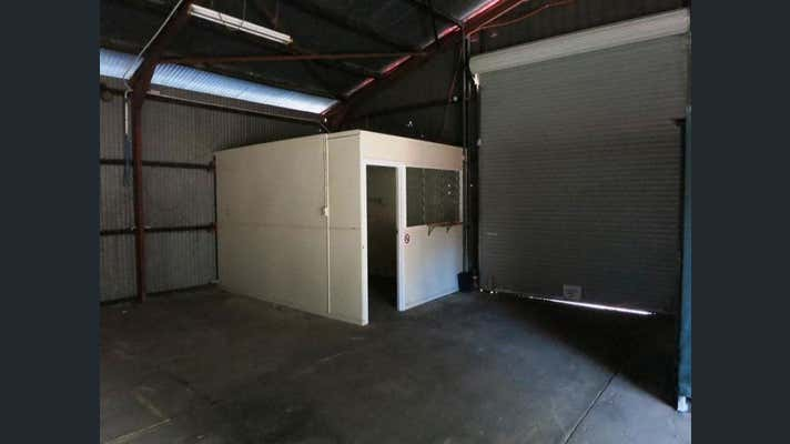 22 Marian Street Miles QLD 4415 - Image 12