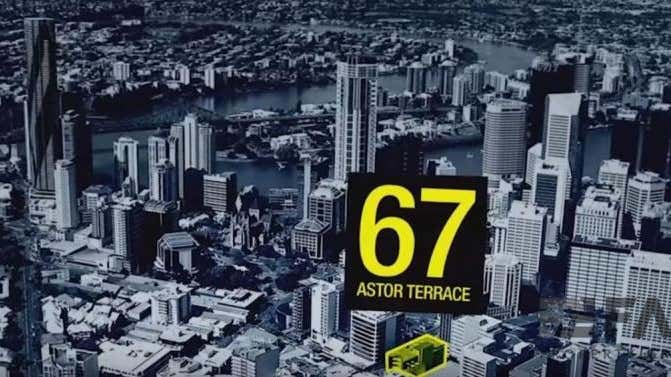 Suite  302, 67 Astor Terrace Spring Hill QLD 4000 - Image 5