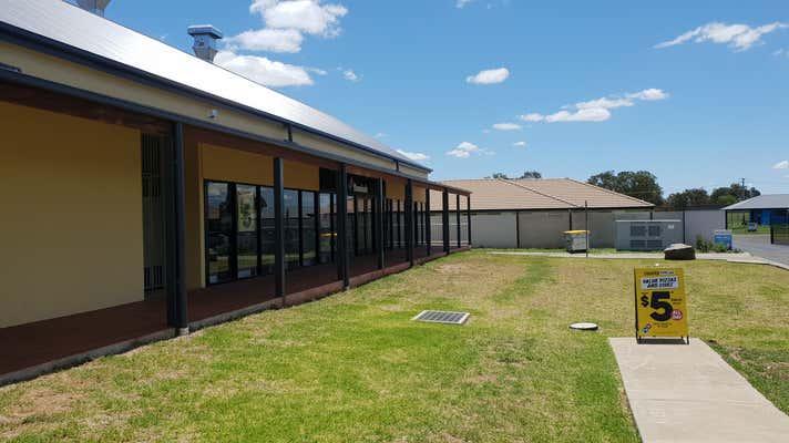 10 Campbell Road Tamworth NSW 2340 - Image 3