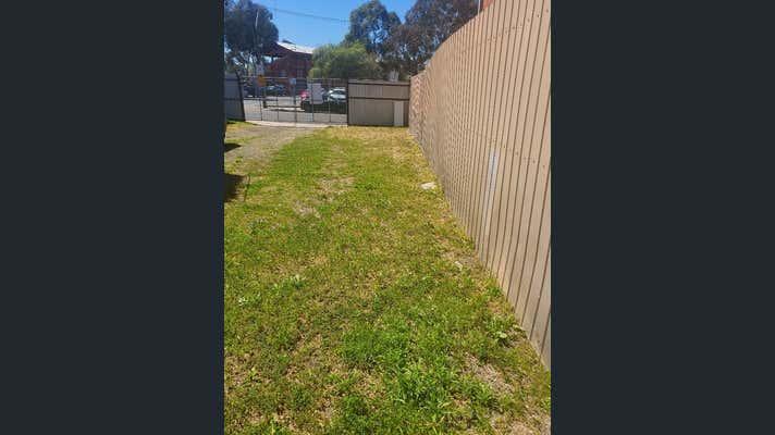 386 Sydney Road Coburg VIC 3058 - Image 6