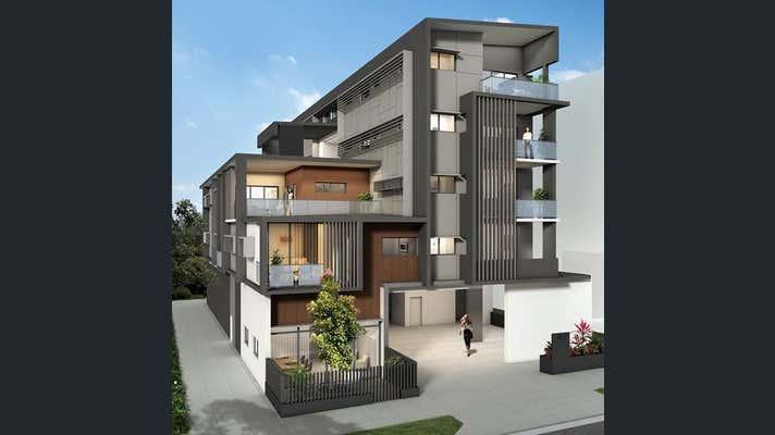 21 Isedale Street Wooloowin QLD 4030 - Image 1