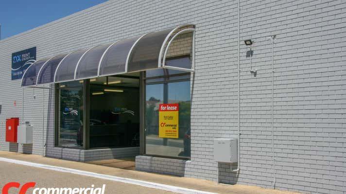 Shop 6, Lot 65 Sandridge Road East Bunbury WA 6230 - Image 2