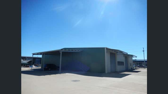 29 Chapple Street Gladstone Central QLD 4680 - Image 13
