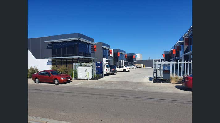 5/29 Hawker Street Airport West VIC 3042 - Image 1