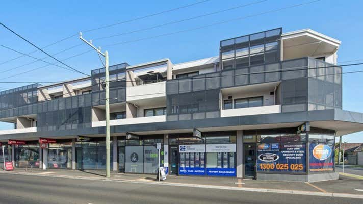 2/658 Centre Road Bentleigh East VIC 3165 - Image 2