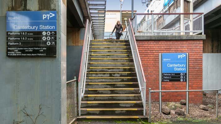 275 Canterbury Road Canterbury VIC 3126 - Image 21