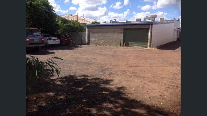 42 Archibald Street Dalby QLD 4405 - Image 7