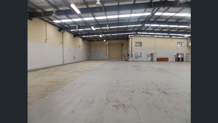 1 Butterfield Street Blacktown NSW 2148 - Image 2