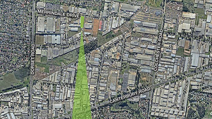 6 Squires Way Croydon VIC 3136 - Image 8