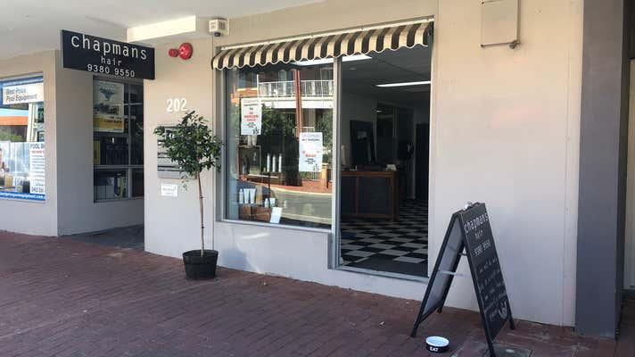 Shop 2/202 Nicholson Road Subiaco WA 6008 - Image 1