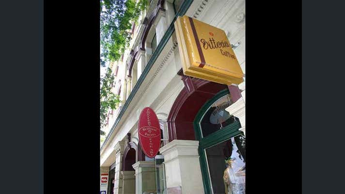 129 Margaret Street Brisbane City QLD 4000 - Image 1
