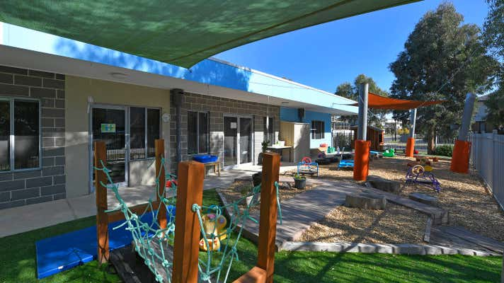 Little Flyers Learning Centres, 9 Bulimba Drive Doreen VIC 3754 - Image 10
