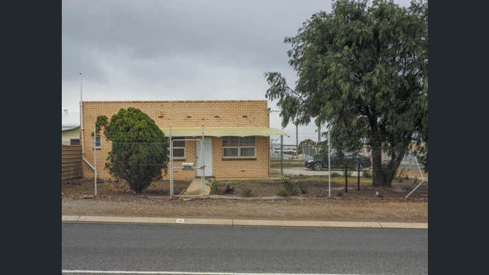 40 St Andrews Tce Port Lincoln SA 5606 - Image 2
