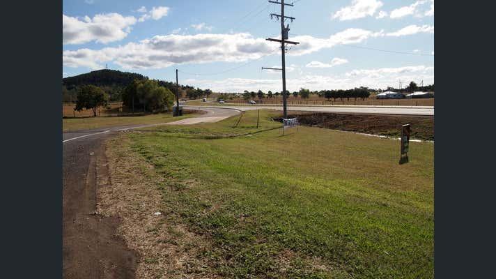 4/4127 - 4139 Warrego Highway Plainland QLD 4341 - Image 6