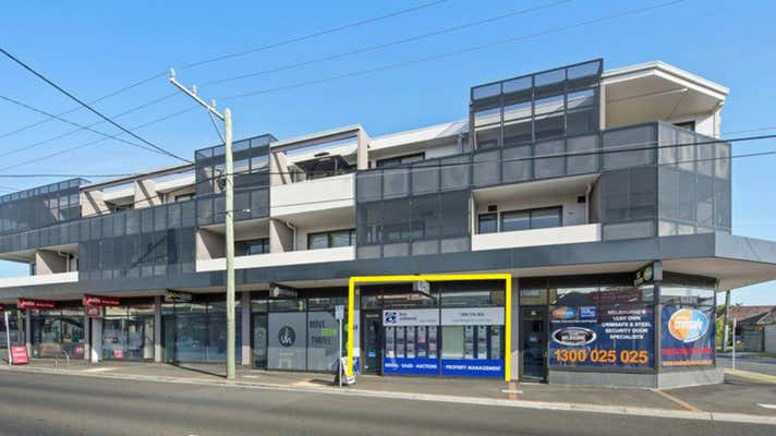 2/658 Centre Road Bentleigh East VIC 3165 - Image 1