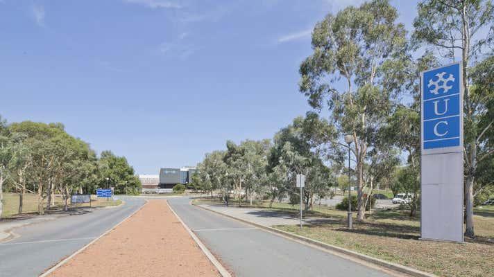 The Hub, Unit 83, 15 Braybrooke Street Bruce ACT 2617 - Image 6