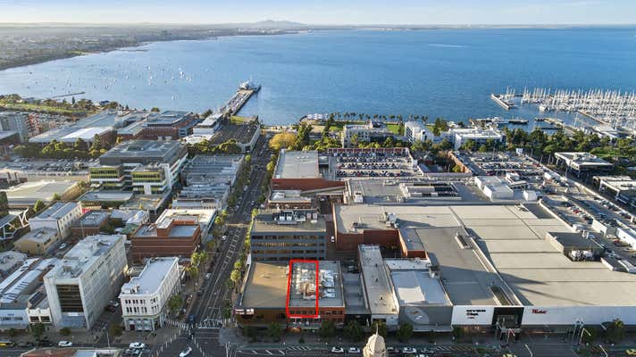 Level 2, 73 Malop Street Geelong VIC 3220 - Image 2