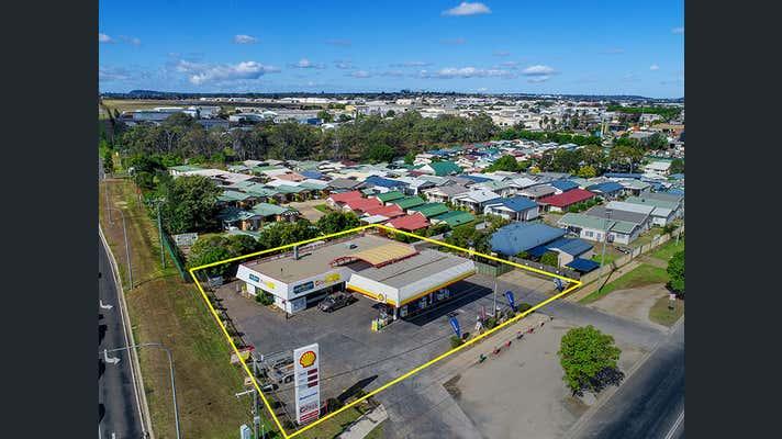 Golden Harvest Roadhouse, 1/390 Boundary Road Toowoomba City QLD 4350 - Image 1