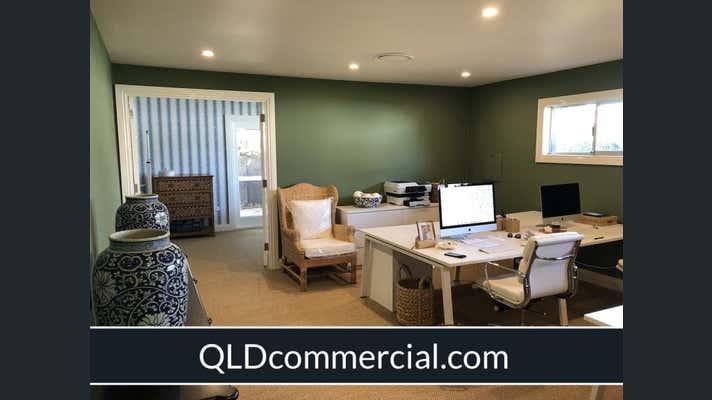 8 Ashmore Road Bundall QLD 4217 - Image 1