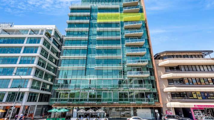 901/147 Pirie Street Adelaide SA 5000 - Image 1