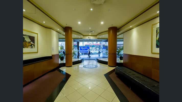 Suite 139, 416-418 Pitt Street Sydney NSW 2000 - Image 5
