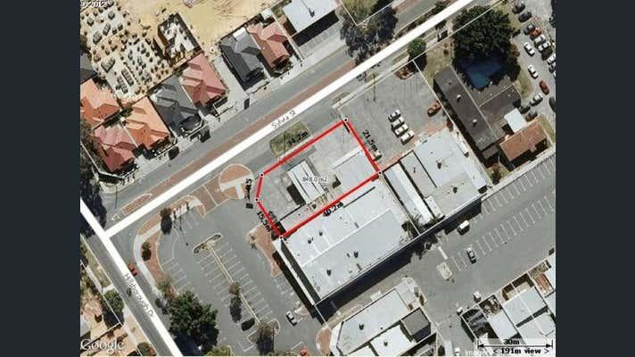 66 SYLVIA STREET Nollamara WA 6061 - Image 4