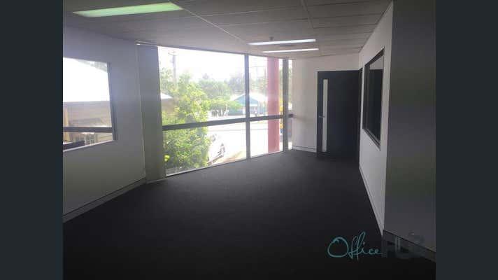1/1177 Logan Road Holland Park West QLD 4121 - Image 2