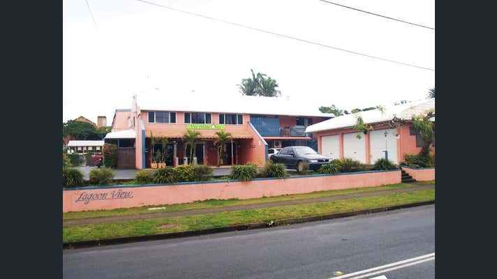 Suites 4 & 4a, Nullum Street Murwillumbah NSW 2484 - Image 4