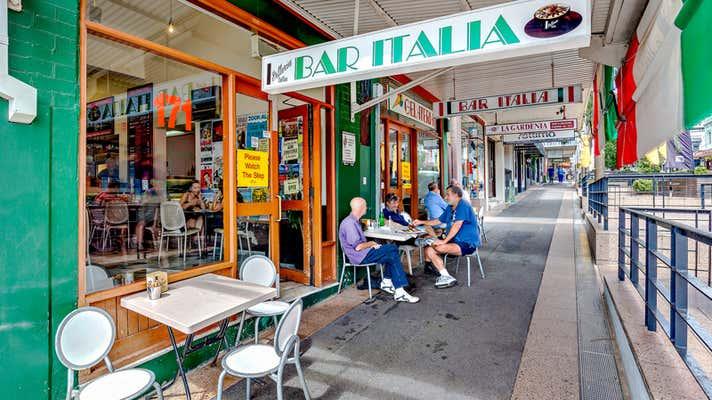 169-171 Norton Street Leichhardt NSW 2040 - Image 1