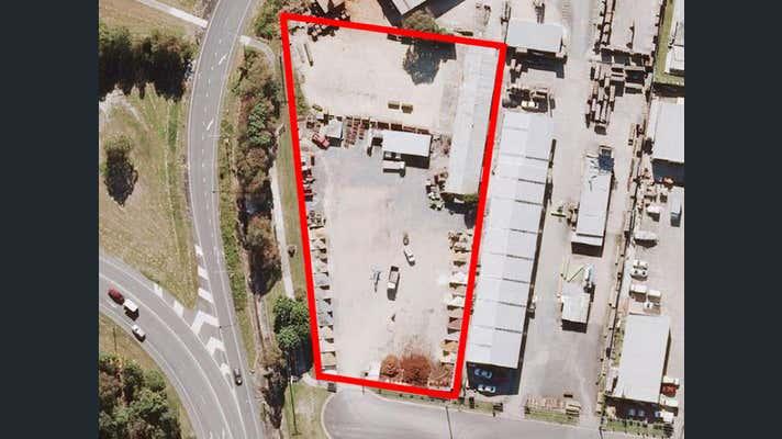 3 Morton Street Chinderah NSW 2487 - Image 1