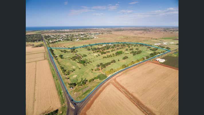 234 Innes Park Road Innes Park QLD 4670 - Image 1