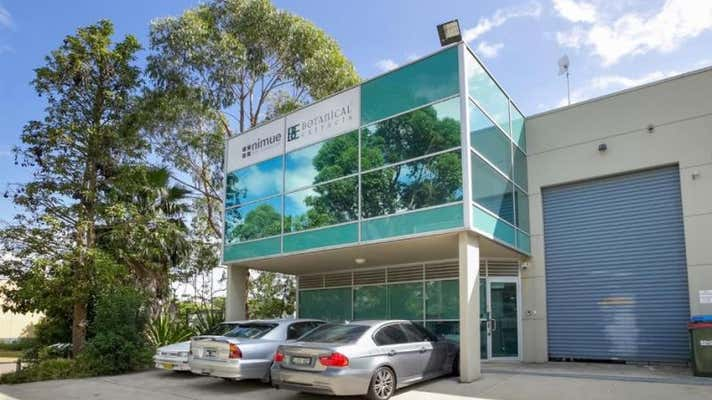 Lane Cove West NSW 2066 - Image 1