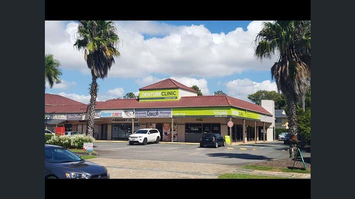 Shop 16C 465 Oxley Drive Runaway Bay QLD 4216 - Image 2