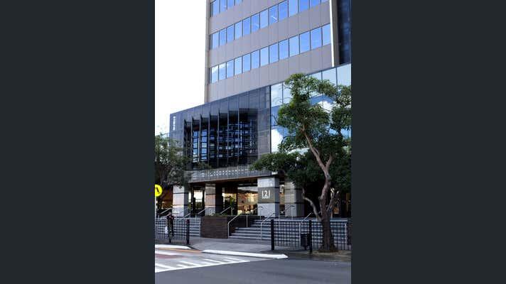 121 Henry Street Penrith NSW 2750 - Image 1