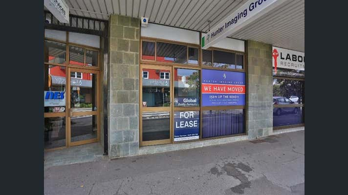 2/140 Nelson St Wallsend NSW 2287 - Image 2