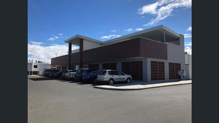 Child Care Centre, Lot 10, 38 The Promenade, Australind, WA 6233