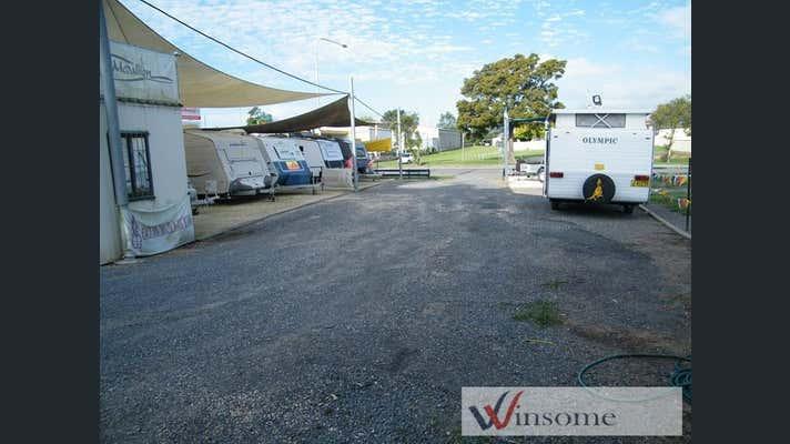 106 Smith Street Kempsey NSW 2440 - Image 13