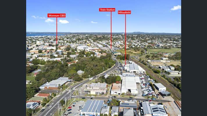 2, 16 Mungalla Street Wynnum QLD 4178 - Image 4