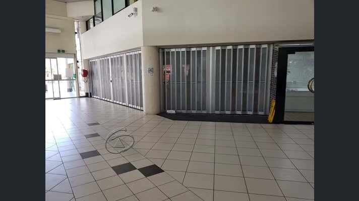 Shop 22/ Alice Plaza Alice Springs NT 0870 - Image 1