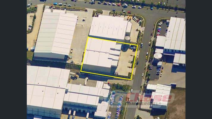 2/90 Southlink Street Parkinson QLD 4115 - Image 10