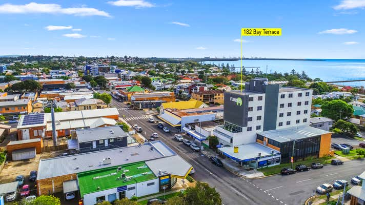 5/Lot 12 182 Bay Terrace Wynnum QLD 4178 - Image 1