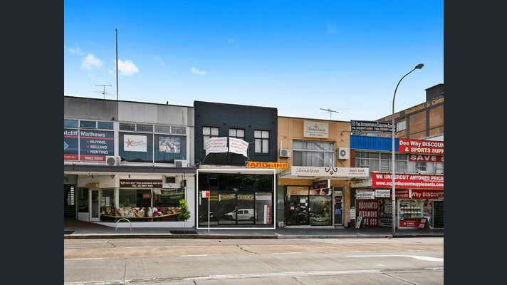 677 Pittwater Road Dee Why NSW 2099 - Image 1