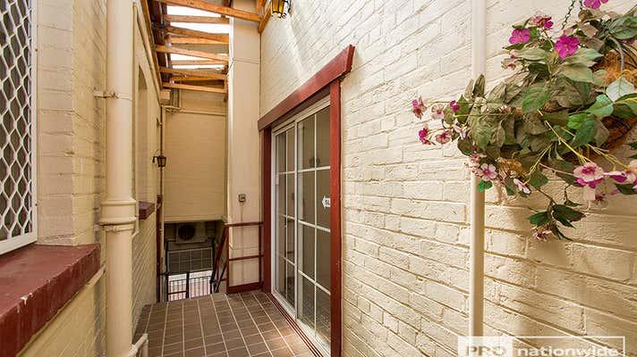 Unit 3 25-29 Brisbane Street Tamworth NSW 2340 - Image 1