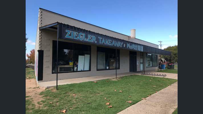 44 Ziegler Avenue Wagga Wagga NSW 2650 - Image 1