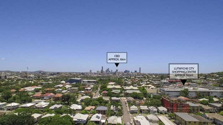 21 Isedale Street Wooloowin QLD 4030 - Image 2