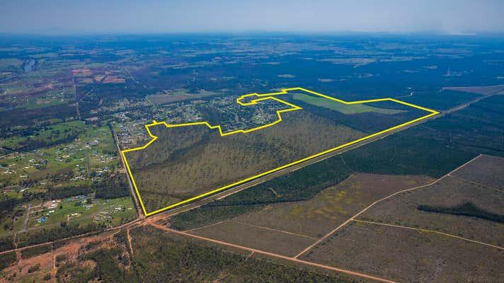 Oakhurst Estate Maryborough QLD 4650 - Image 2