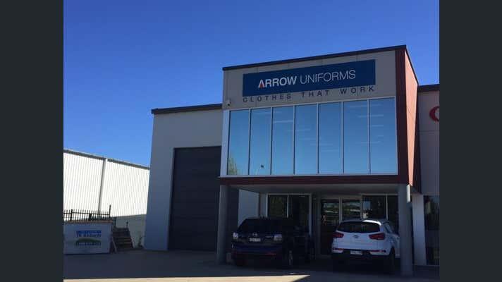 Unit  3, 9 Gateway Crescent Orange NSW 2800 - Image 1